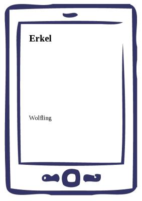 Erkel
