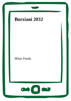 Burziani 2032