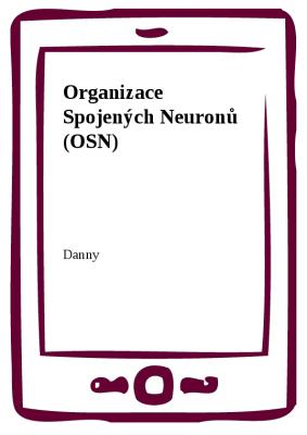 Organizace Spojených Neuronů (OSN)