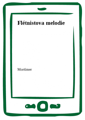 Flétnistova melodie