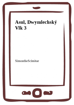Asul, Dwymlechský Vlk 3