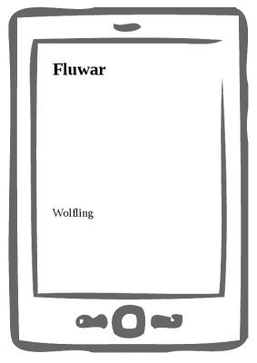 Fluwar