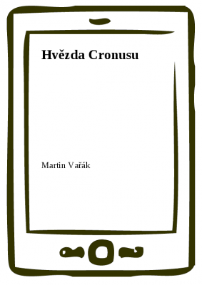 Hvězda Cronusu