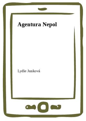 Agentura Nepol