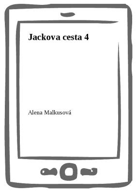 Jackova cesta 4