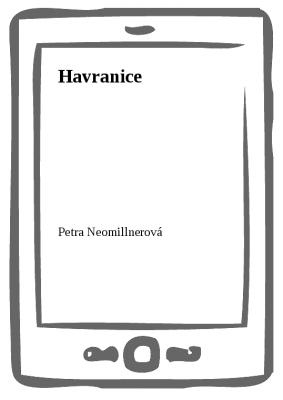 Havranice