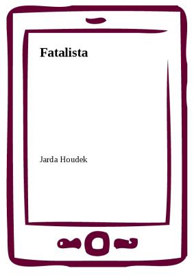Fatalista