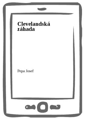 Clevelandská záhada