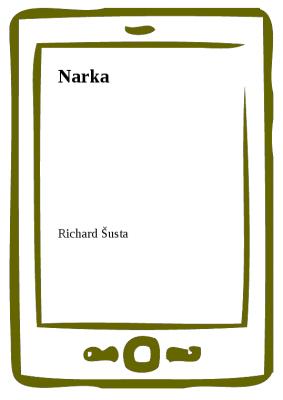 Narka