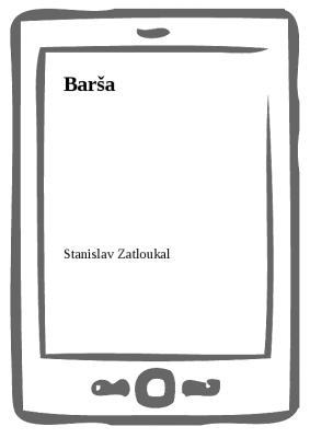 Barša