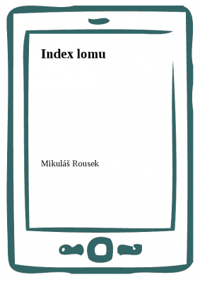 Index lomu