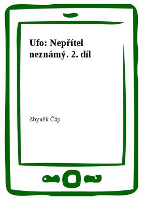 Ufo: Nepřítel neznámý. 2. díl