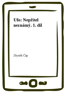 Ufo: Nepřítel neznámý. 1. díl