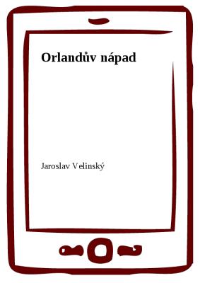 Orlandův nápad