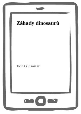 Záhady dinosaurů
