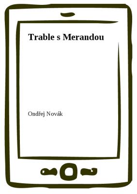 Trable s Merandou