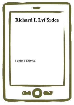 Richard I. Lví Srdce