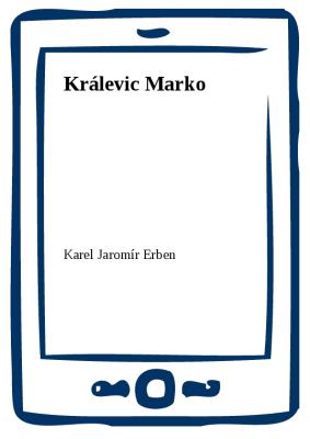 Králevic Marko