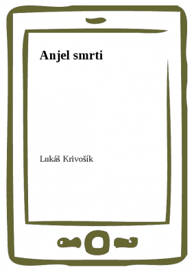 Anjel smrti