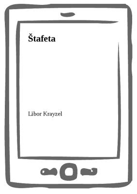 Štafeta