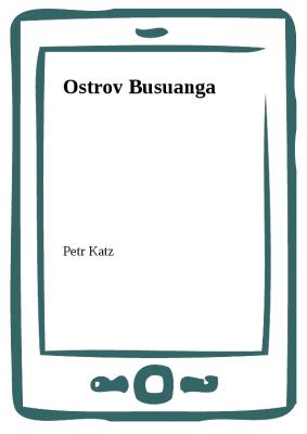 Ostrov Busuanga