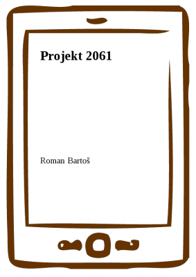 Projekt 2061