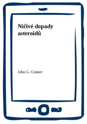 Ničivé dopady asteroidů