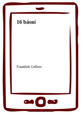 16 básní