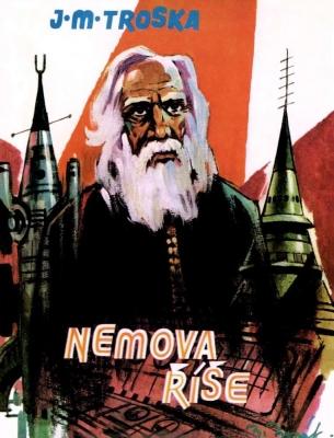 Nemova říše