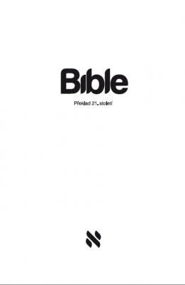 Bible - Nový Zákon