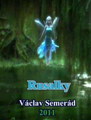 Rusalky