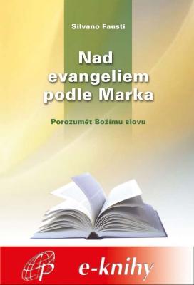 Nad evangeliem podle Marka