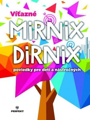 Víťazné Mirnix Dirnix