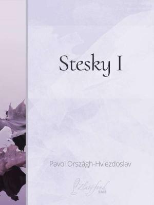 Stesky I
