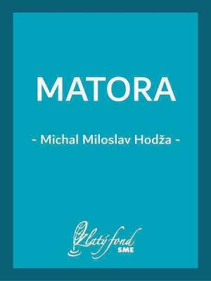 Matora
