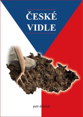 České vidle