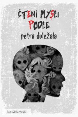 Čtení mysli podle Petra Doležala