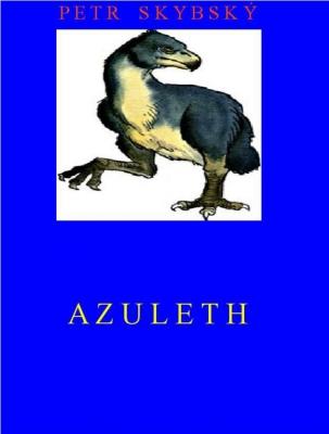 Azuleth