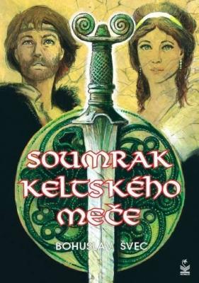 Soumrak keltského meče
