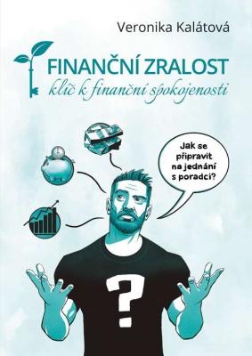Finanční zralost