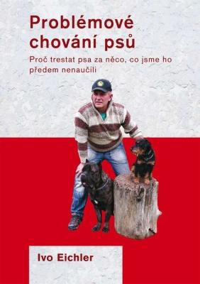 Problémové chování psů