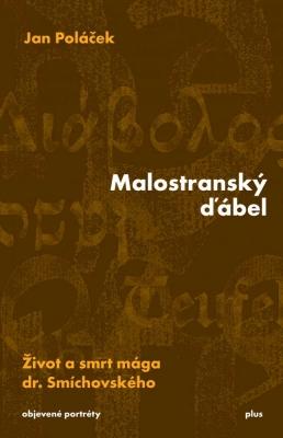 Malostranský ďábel
