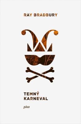 Temný karneval