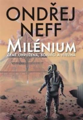 Milénium - Země ohrožená (1. díl)