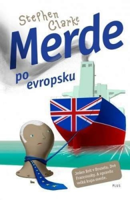 Merde po evropsku