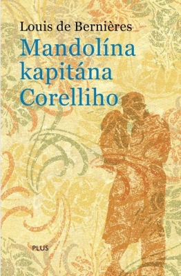 Mandolína kapitána Corelliho