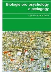 Biologie pro psychology a pedagogy