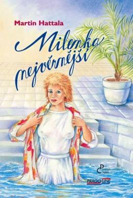 Milenka nejvěrnější