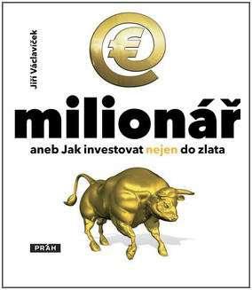 E - Milionář