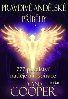 Pravdivé andělské příběhy